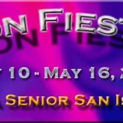 Ayungon Fiesta