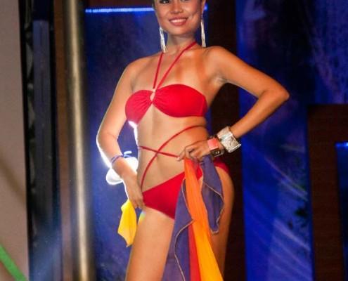 Miss -Guihulngan 2015