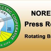 NORECO II - Press-Release