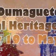 National Heritage Month