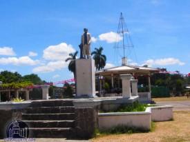 Santa Catalina - Grand Plaza