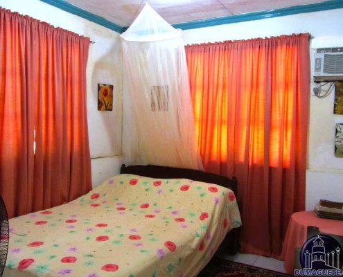 Casa Rosarion Village Resort