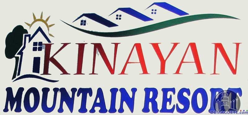 Kinayan Mountain Resort - Guihulngan City