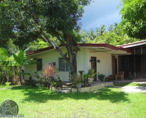 Maria Nena's Inn - Guihulngan City