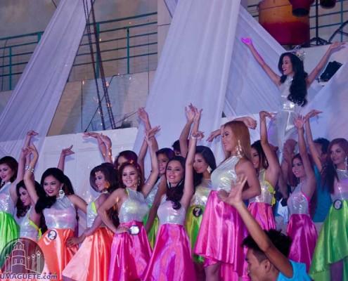 Miss Silka 2015
