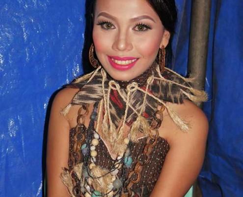 Miss-Tayasan02