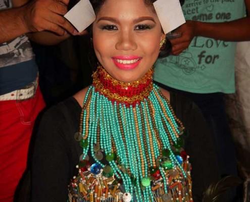 Miss-Tayasan03