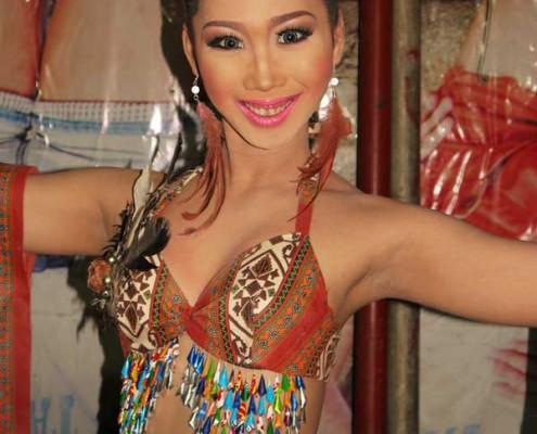 Miss-Tayasan06