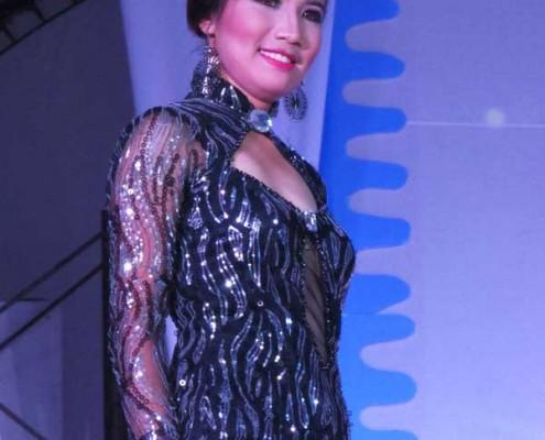 Miss-tayasan-2014