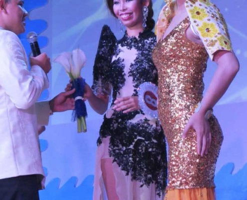 Miss-tayasan-2015-Gown01