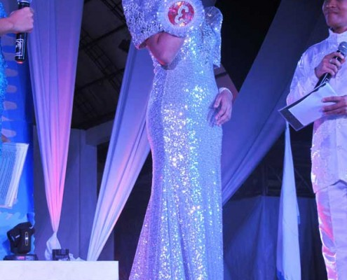 Miss-tayasan-2015-Gown06