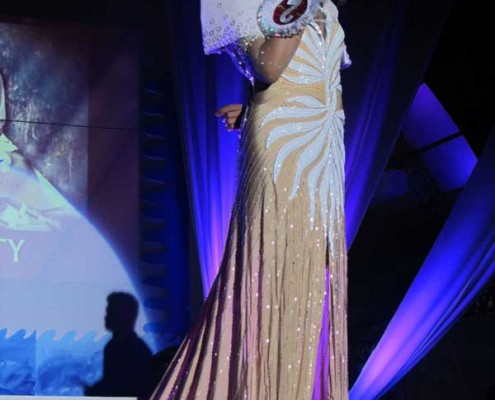 Miss-tayasan-2015-Gown07