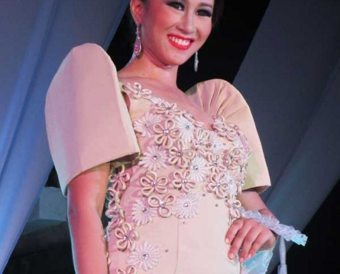 Miss-tayasan-2015-Gown08