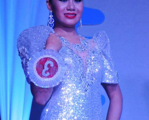 Miss-tayasan-2015-Gown15