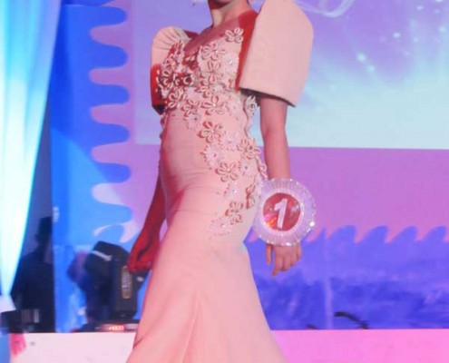 Miss-tayasan-2015-Gown19
