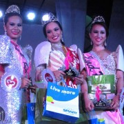 Miss-tayasan-2015 Winners