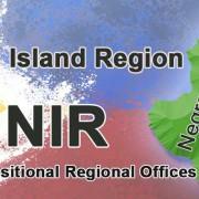 Negros Island Region