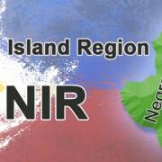 Negros Island Region - NIR