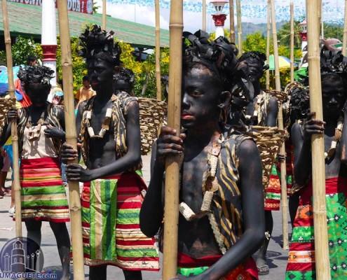 Tayasan Fiesta