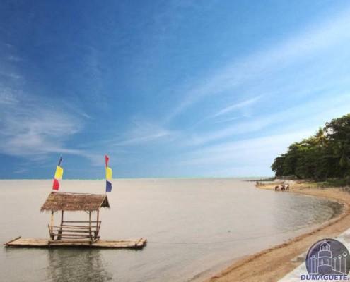 Aqua Marine Resort - Guihulngan City