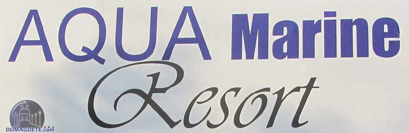 Aqua Marine Beach Resort - Guihulngan
