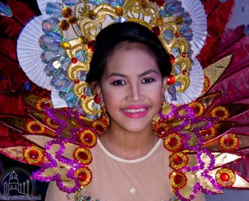 Miss Wayboga 2015