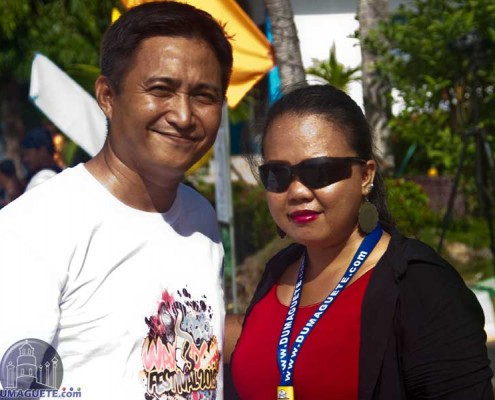 Wayboga Festival Amlan