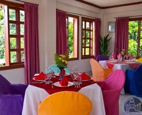 Hotels And Resorts In Amlan Negros Oriental