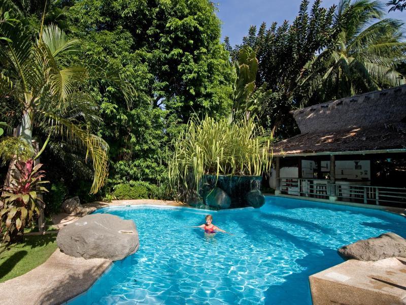 Atlantis Dive Resort Dumaguete