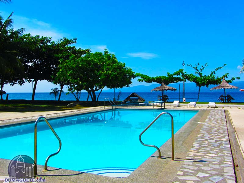 Hotels and resorts in amlan negros oriental - Hotels in dumaguete with swimming pool ...