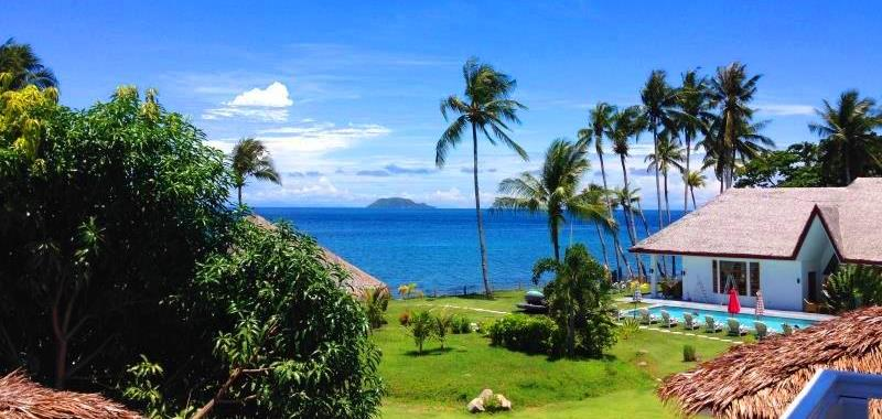 Sea Dream Resort