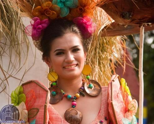 Ayuquitan Festival of San Jose