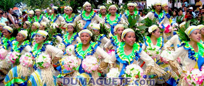 Buglasan festival 2009