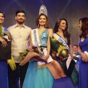 Miss Dumaguete 2015