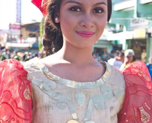 Siaton - Inagta Festival 2015