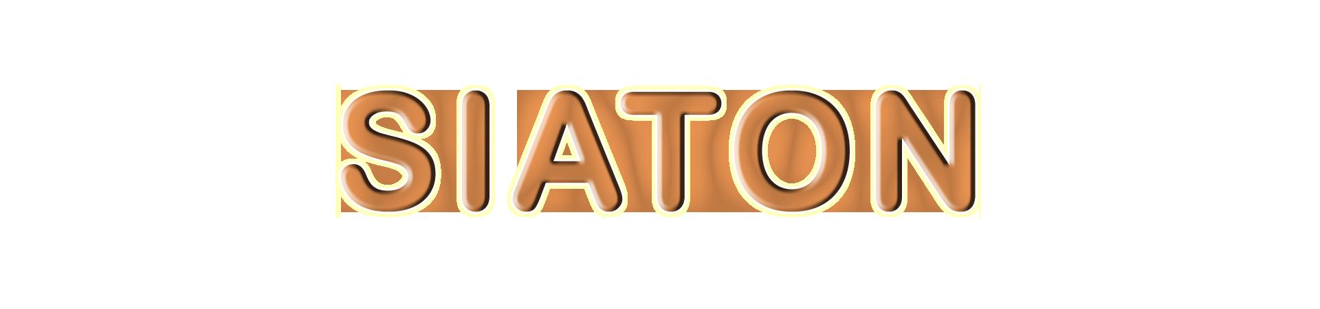Siaton - Negros Oriental
