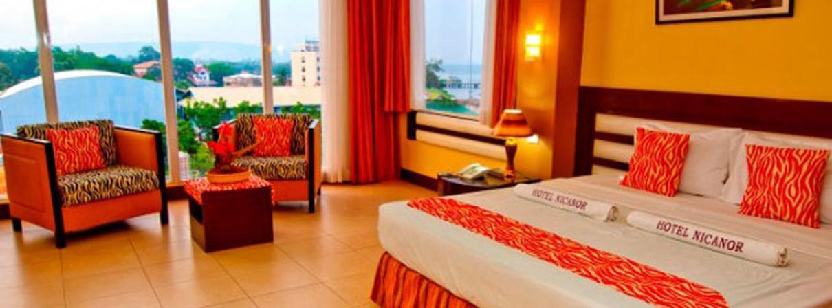 Hotel-Nicanor-Dumaguete
