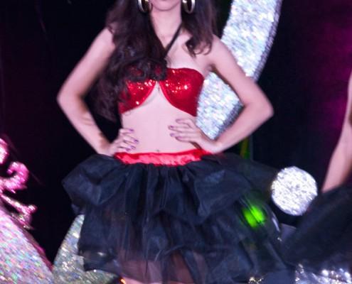Miss Jimalalud 2016 - Bikini