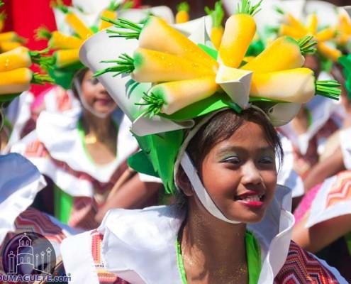 Pasayaw Festival