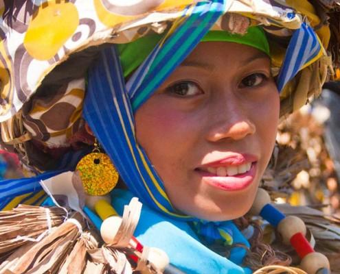 PAsaway Festival
