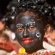 Street Dancing Mabinay Langub Festival 2015