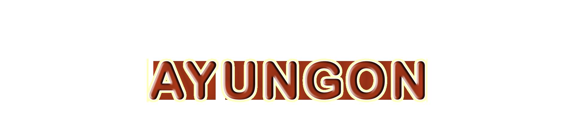Ayungon-Negros Oriental