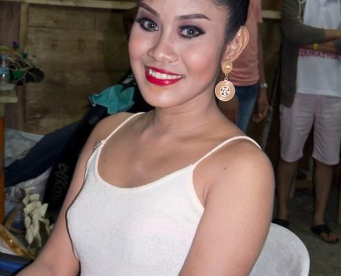 VIPs & VUPs in Bayawan