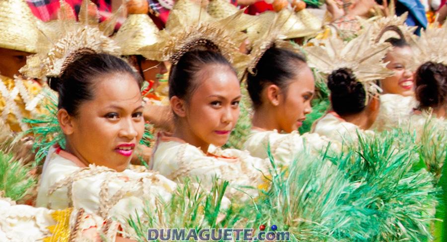 Tawo Tawo Festival Bayawan
