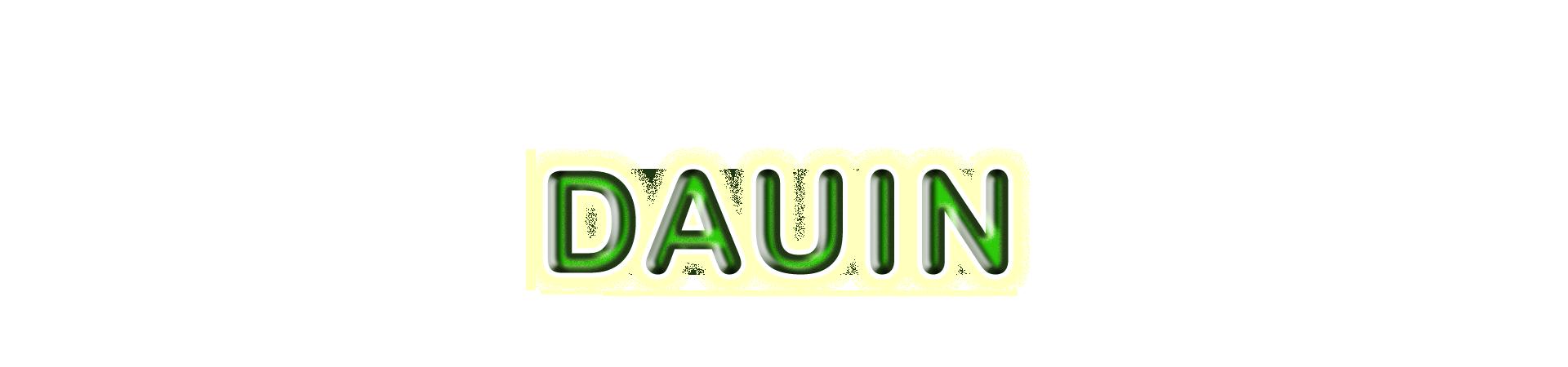 Dauin-Negros Oriental