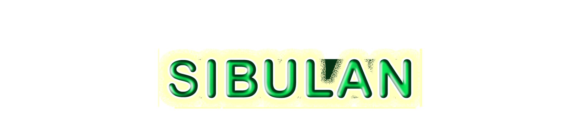 Sibulan-Negros Oriental
