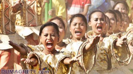 Pakol Festival 2016
