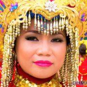 Kanglambat Festival 2016