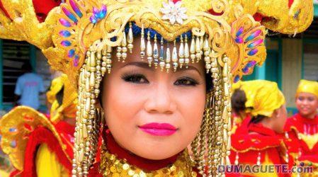 Kanglambat Festival 2016 – Vallehermoso
