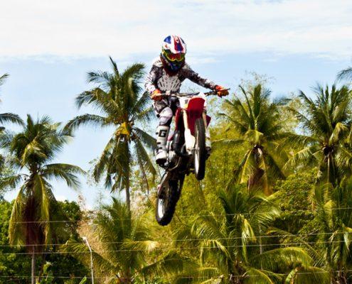 Tayasan Motocross